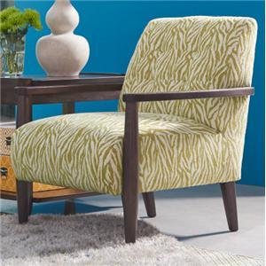 La-Z-Boy Chairs Stiletto Chair