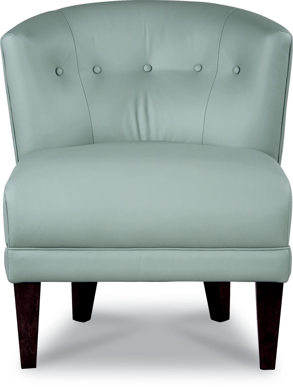 Nolita Accent Chair