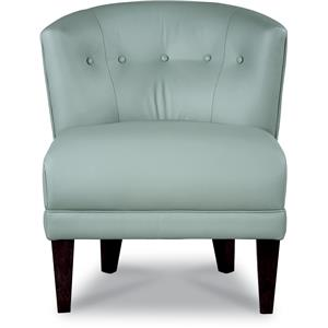 Nolita Accent Chair