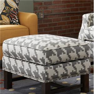La-Z-Boy Chairs Ottoman