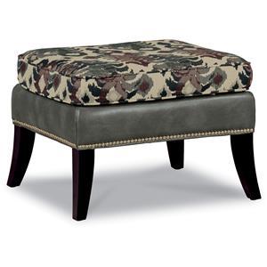 La-Z-Boy Chairs Moscato Ottoman