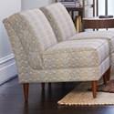 La-Z-Boy Chairs Eve Premier Chair - Item Number: 235427F155632