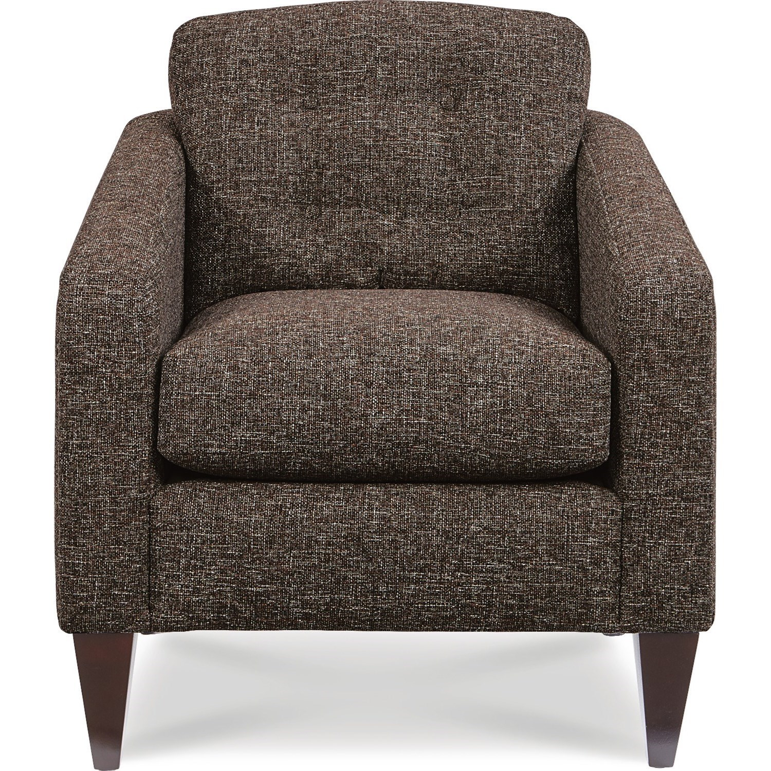Chairs Jazz Accent Chair by La-Z-Boy at Jordan's Home Furnishings