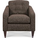 La-Z-Boy Chairs Jazz Accent Chair - Item Number: 235468D156378