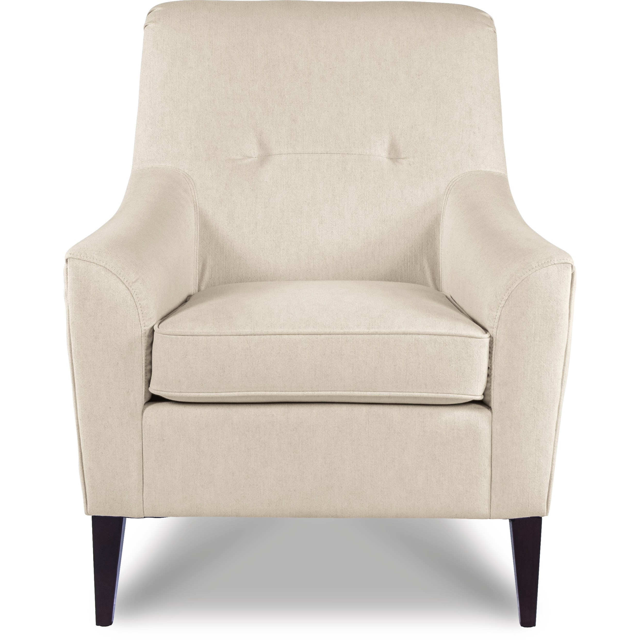 La Z Boy Accent Chair Price: La-Z-Boy Chairs Barista Accent Chair With Premier