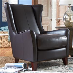 La-Z-Boy Chairs Heather Chair