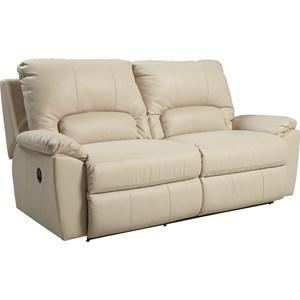La-Z-Boy Charger Power La-Z-Time 2 Seat Full Reclining Sofa