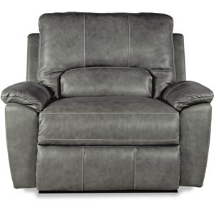 La-Z-Boy Charger Power La-Z-Time® Recliner