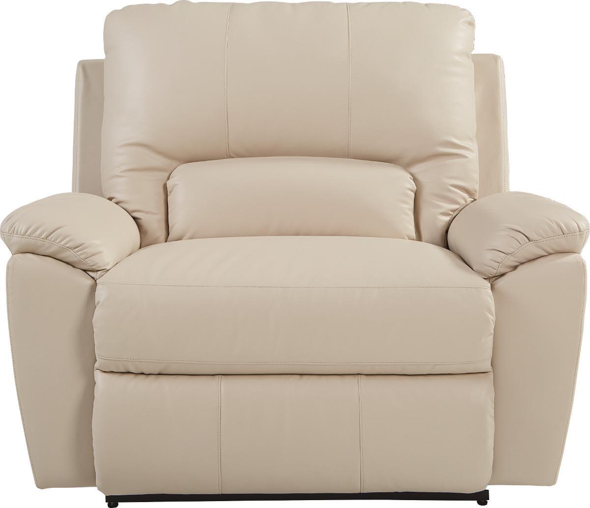 La Z Boy Charger Power La Z Time 174 Chair And A Half