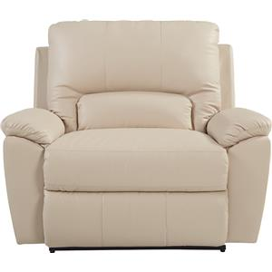 La-Z-Boy Charger La-Z-Time® Recliner