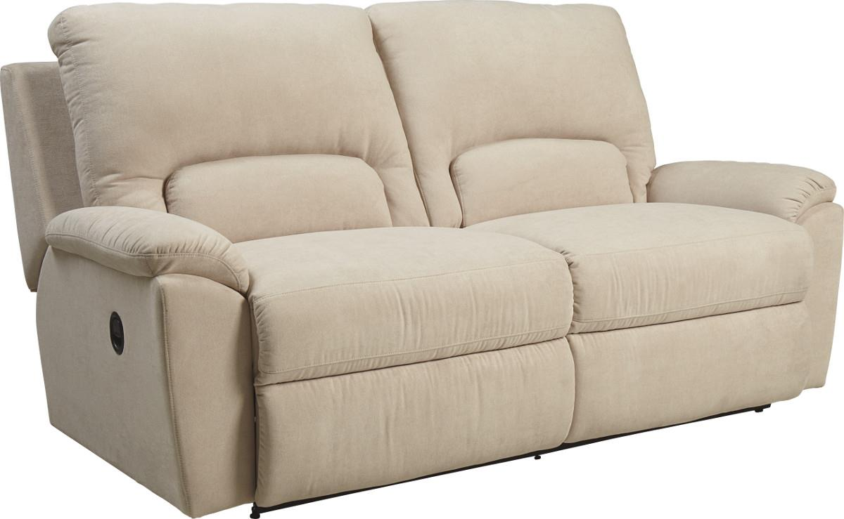 La Z Boy Charger La Z Time 174 2 Seat Power Reclining Sofa