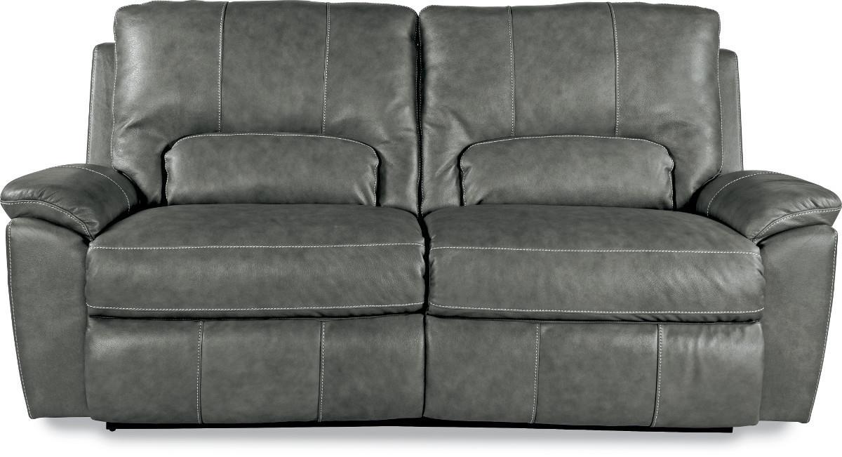 La Z Time 2 Seat Reclining Sofa
