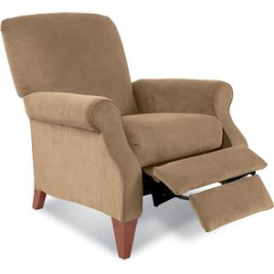 Best Home Furnishings Recliners Pushback Tuscan Pushback