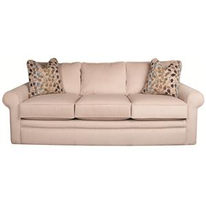 La-Z-Boy Collins Collins Sofa