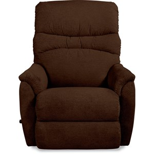 Power-Recline-XR RECLINA-ROCKER®