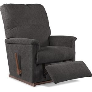 La-Z-Boy Collage Recliner