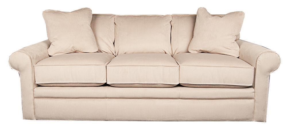 La-Z-Boy Collins Collins Classic Sofa - Item Number: 257503869
