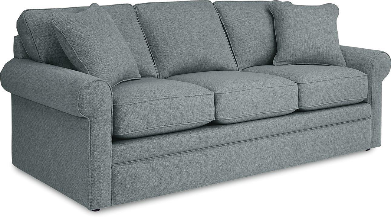 Collins Sofa  by La-Z-Boy at Johnny Janosik