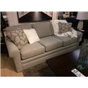 La-Z-Boy Collins Sofa  - Item Number: 610494124153