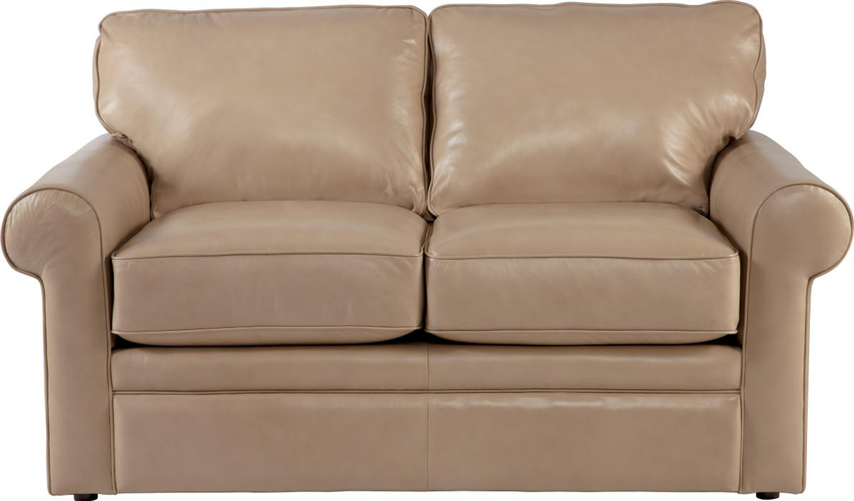 La-Z-Boy Collins Loveseat - Item Number: 630494DL981036