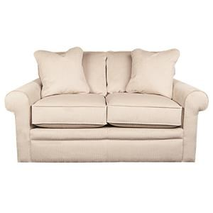 La-Z-Boy Collins Collins Loveseat