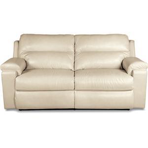 La-Z-Boy COOPER La-Z-Time®2-Seat Full Reclining Sofa