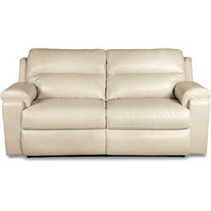 La-Z-Boy COOPER Power La-Z-Time® Two-seat Reclining Sofa