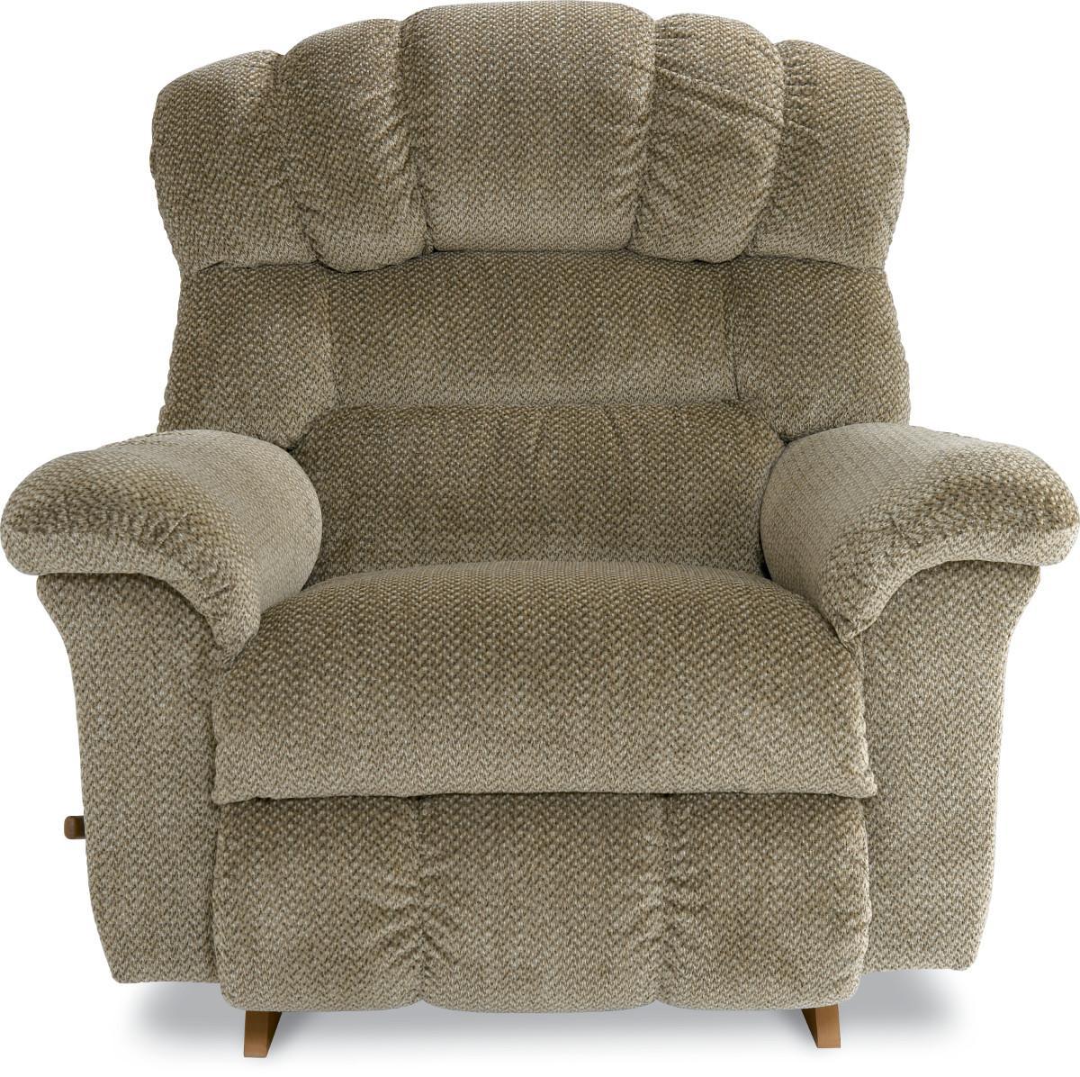 La Z Boy Crandell Reclina Rocker? Reclining Chair | Walkeru0027s Furniture |  Three Way Recliners Spokane, Kennewick, Tri Cities, Wenatchee, Coeur  Du0027Alene, ...