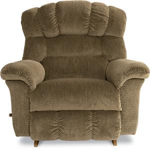 La-Z-Boy Crandell  Reclina-Rocker Reclining Chair