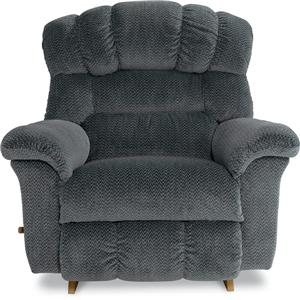 La-Z-Boy Crandell  Reclina-Rocker? Reclining Chair