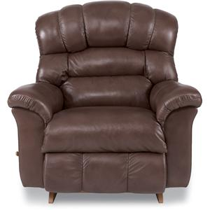 La-Z-Boy Rocker Recliner Reclina-Rocker® Reclining Chair