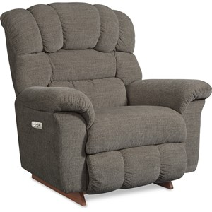 Power Recline XR Reclina-Rocker®