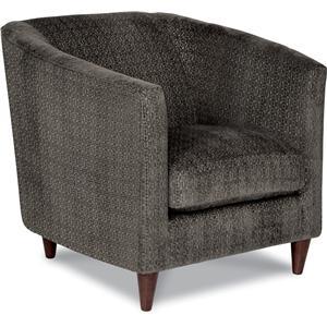 La-Z-Boy DECO Premier Chair