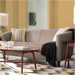 La-Z-Boy DECO Premier Sofa