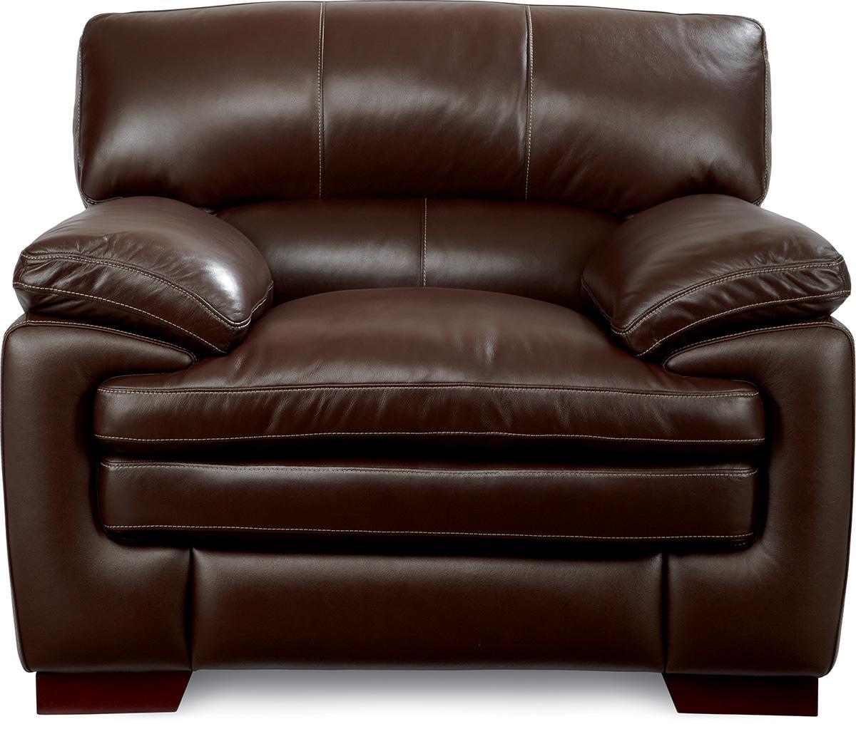 La-Z-Boy Dexter Casual Stationary Chair - Item Number: 700308LE991177