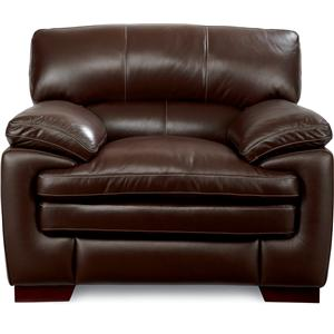 La-Z-Boy Dexter Casual Stationary Chair