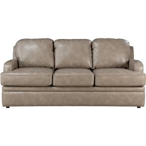 La-Z-Boy Diana SUPREME-COMFORT™ Queen Sleep Sofa