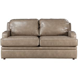 La-Z-Boy Diana SUPREME-COMFORT™ Full Sleep Sofa