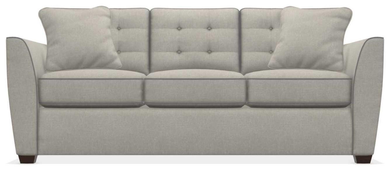 dillon dillon sofa by La-Z-Boy at Johnny Janosik