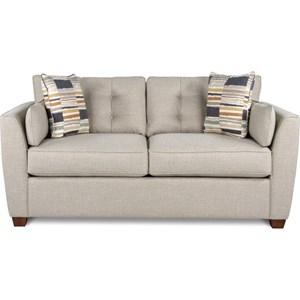 Apartment Size Sofa