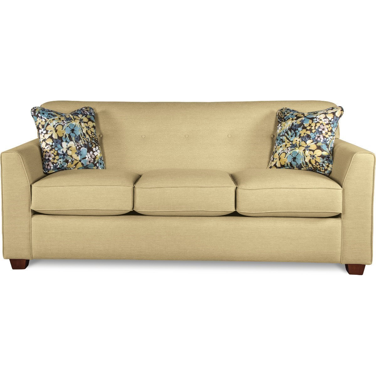 Premier Supreme Comfort Queen Sleep Sofa