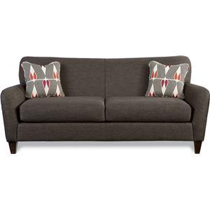 La-Z-Boy Dolce Premier Sofa