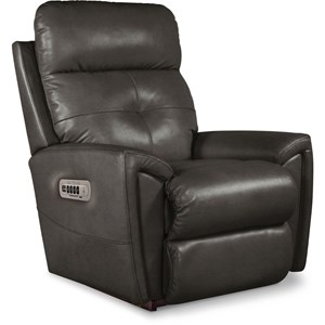 PowerReclineXRw+ Reclina-Way Recliner