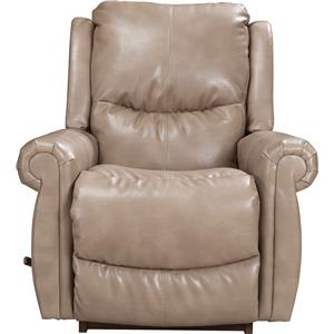 La-Z-Boy DUNCAN RECLINA-WAY® Wall Recliner