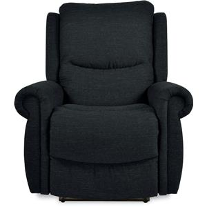 La-Z-Boy DUNCAN Power-Recline-XRw™ Recliner