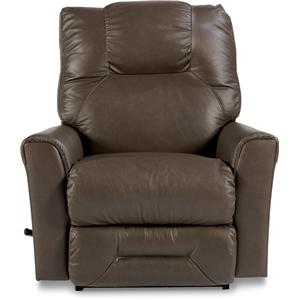 La-Z-Boy Camden RECLINA-WAY® Wall Recliner