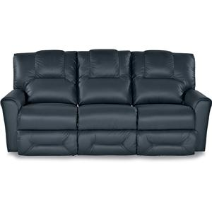 La-Z-Boy EASTON Power La-Z-Time® Full Reclining Sofa