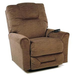 La-Z-Boy Camden Power-Recline-XRw™ RECLINA-WAY® Recliner