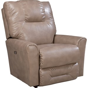 La-Z-Boy EASTON Power-Recline-XR RECLINA-ROCKER® Recliner