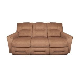 La-Z-Boy Easton Easton Power Reclining Sofa